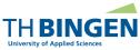 Technische Hochschule Bingen
