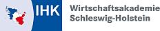 Wirtschaftsakademie Schleswig-Holstein GmbH